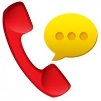 Phone message2